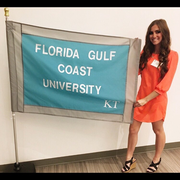 Courtney E. - Fort Myers Pet Care Provider
