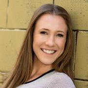 Rachele B. - Minneapolis Babysitter