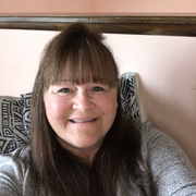 Nancy G., Care Companion in Quaker Hill, CT 06375 with 1 year paid experience