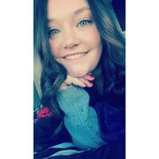 Carrie G. - Taylor Ridge Babysitter