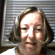 Ellen P., Care Companion in Lyons, IL with 12 years paid experience