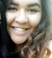 Sienna S. - Idaho Falls Babysitter