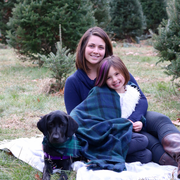 Erika B., Babysitter in Ashby, MA with 1 year paid experience
