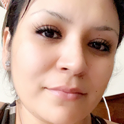 Vivian S., Babysitter in North Las Vegas, NV with 2 years paid experience