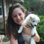Samantha N. - Walpole Pet Care Provider