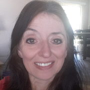 Karen A., Babysitter in Los Banos, CA with 5 years paid experience