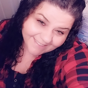 Brandy B., Babysitter in Eugene, OR with 20 years paid experience