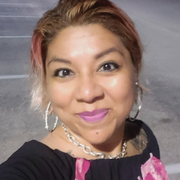Mayra T., Child Care in Athens, NY 12015 with 5 years of paid experience