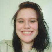 Hannah B. - Winder Babysitter