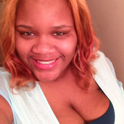 Treasure R., Babysitter in Baltimore, MD with 12 years paid experience