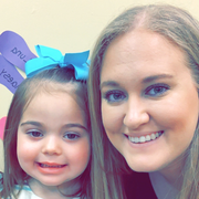 Haley S., Nanny in Portland, TX with 9 years paid experience