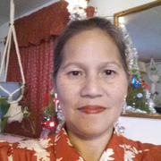Milagrosa Y., Babysitter in Greybull, WY with 2 years paid experience