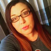 Sara L. - Corpus Christi Pet Care Provider