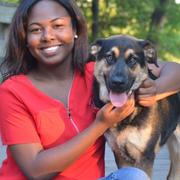 Avery W. - Augusta Pet Care Provider