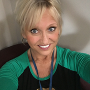Jody K., Babysitter in Chillicothe, IL with 20 years paid experience