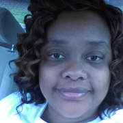 Tiffany T. - Tuscaloosa Care Companion