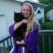 Haley C. - Chetek Pet Care Provider