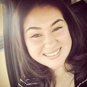 Melissa M. - Coachella Nanny
