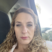 Sus Anna O., Care Companion in Hemet, CA with 21 years paid experience
