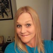 Jennifer B. - Phenix City Nanny