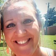 Andrea M. - Terre Haute Babysitter