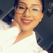 Angella Sofia R. - Walkersville Nanny