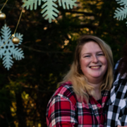 Charity C., Nanny in Siler City, NC with 1 year paid experience