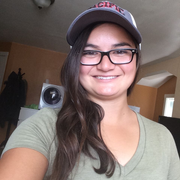 Breanna R., Pet Care Provider in Tacoma, WA with 5 years paid experience