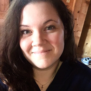 Nina C., Care Companion in Cleveland, OH with 5 years paid experience