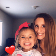 Ariel K., Babysitter in Conroe, TX with 3 years paid experience