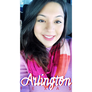 Muskuran R., Nanny in Arlington, TX with 2 years paid experience