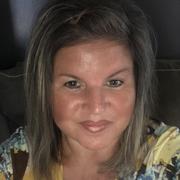 Tina P. - Ottawa Babysitter