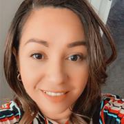 Yaimara P., Nanny in Dodge City, KS with 5 years paid experience