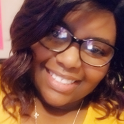 Akayla C., Babysitter in Greenville, NC with 3 years paid experience