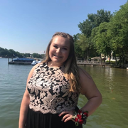 """Caitlin R. - Mooresville <span class=""""translation_missing"""" title=""""translation missing: en.application.care_types.child_care"""">Child Care</span>"""