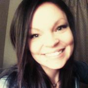 Roxanne P. - Kansas City Pet Care Provider