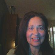 Gloria B. - Stamford Care Companion