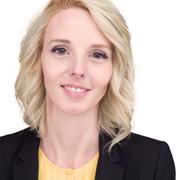 Amanda C. - Pikeville Pet Care Provider