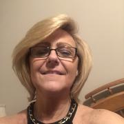 Teri H. - Yorkville Babysitter
