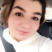Angelica C., Babysitter in Tabor City, NC with 2 years paid experience