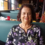 Martha Z., Care Companion in Corpus Christi, TX with 1 year paid experience