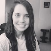 Alexandra N. - Mechanicsville Babysitter