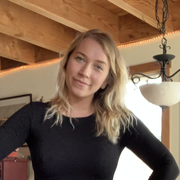 Kate D., Babysitter in Port Townsend, WA with 2 years paid experience