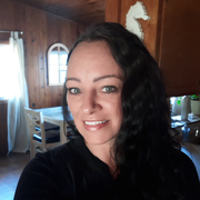 Julie P., Care Companion in Oak Island, NC with 14 years paid experience