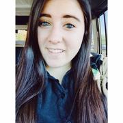 Krystal C. - Port Charlotte Babysitter