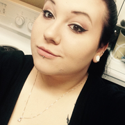 Lexi L., Babysitter in Alexandria, VA with 1 year paid experience