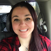 Angelina M., Babysitter in Atoka, TN with 6 years paid experience