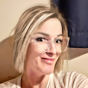 Photo of Samantha D.