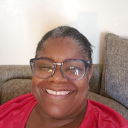 Lorna W., Babysitter in Saint Simons Island, GA 31522 with 24 years of paid experience