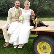Stephanie K. - Seymour Pet Care Provider